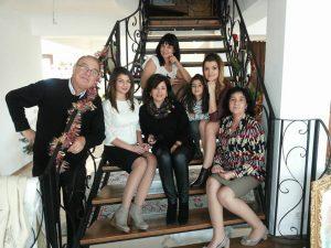 familie 4