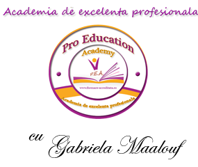 Pro Education Academy