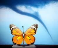 fluture-tornada