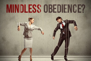 mindless_obedience